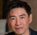J. Chow